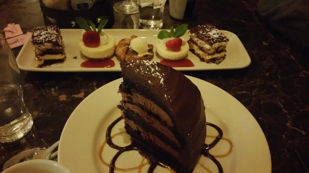 Best Dessert Ever Yelp