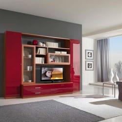 mobilifici torino mobili ieva - Furniture Shops - via bene vagienna ...