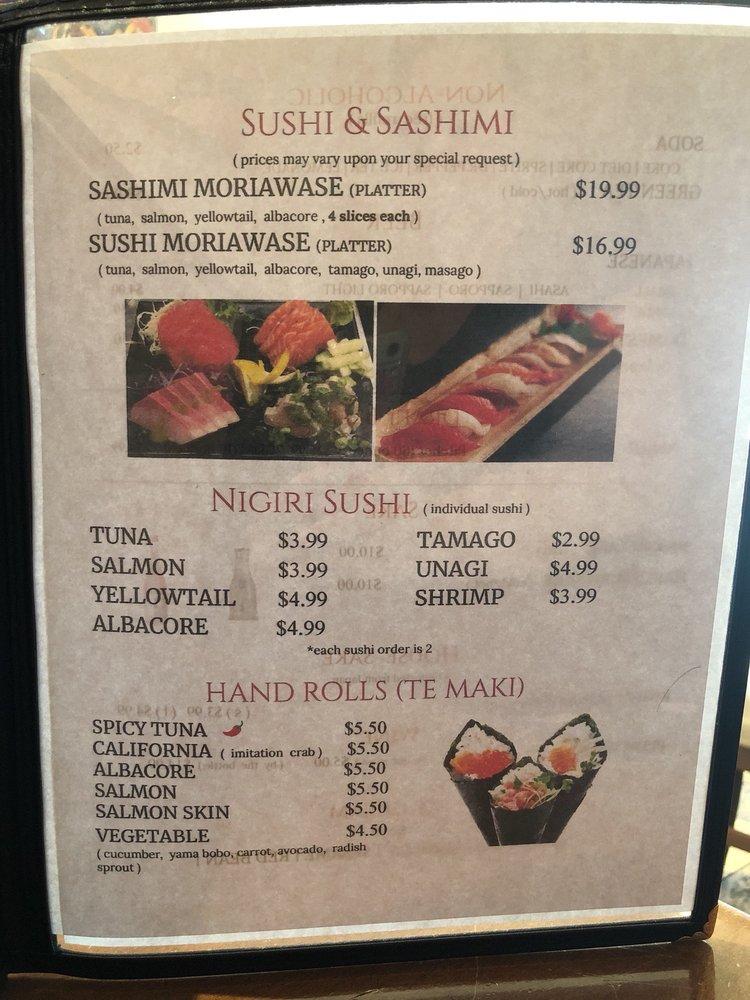 Shogun Kitchen Coupon Creepingthyme Info
