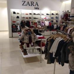 6d3894662e3 Zara - 40 Photos - Men's Clothing - Financial District - San Francisco, CA  - Reviews - Yelp