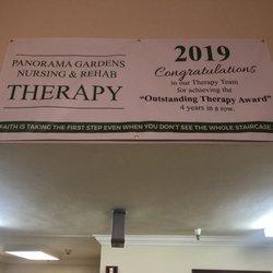 Panorama Gardens Nursing & Rehabilitation Center - (New) 13