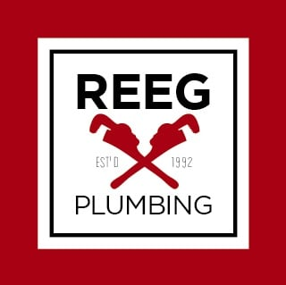 Dan Reeg Plumbing: 7112 W Roosevelt Rd, Oak Park, IL