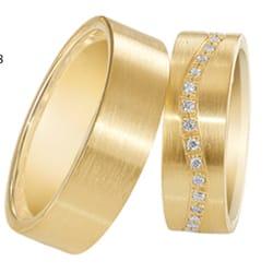 Juwelier Benjamin 73 s Jewellery Lotharstr 15C Mainz