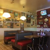 Edith Ann S Restaurant Huntsville