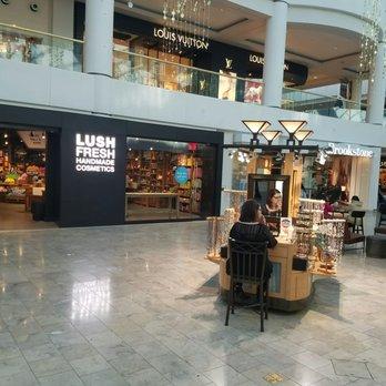 Scottsdale Fashion Square ZARA 21