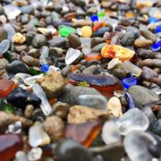a0e9716034b1 See how delightful Photo of Glass Beach - Fort Bragg, CA, United States.
