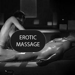 swedish erotic massage finland