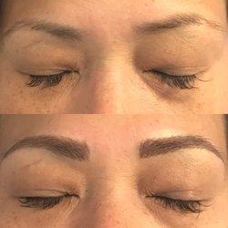 Adorn Permanent Cosmetics - 21 Photos & 14 Reviews - Permanent ...