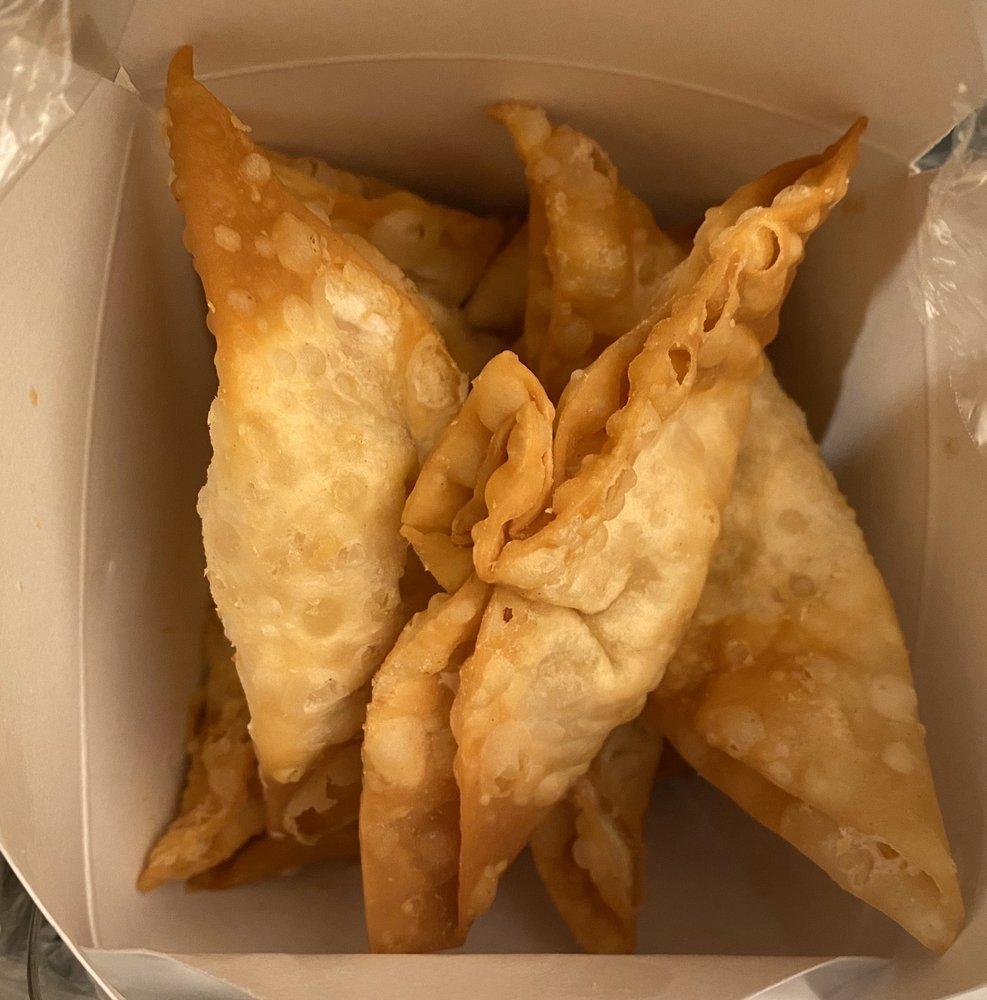 Jia Mei Asian Kitchen: 105 Wall St, Madison, CT
