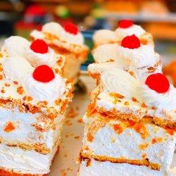 The Best 10 Bakeries In Donostia San Sebastián Guipúzcoa Spain