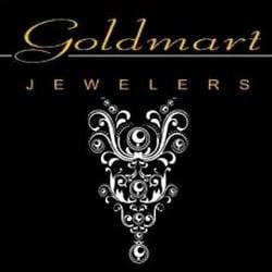 The Goldmart 16 Reviews Jewelry 1191 Hilltop Dr Redding CA