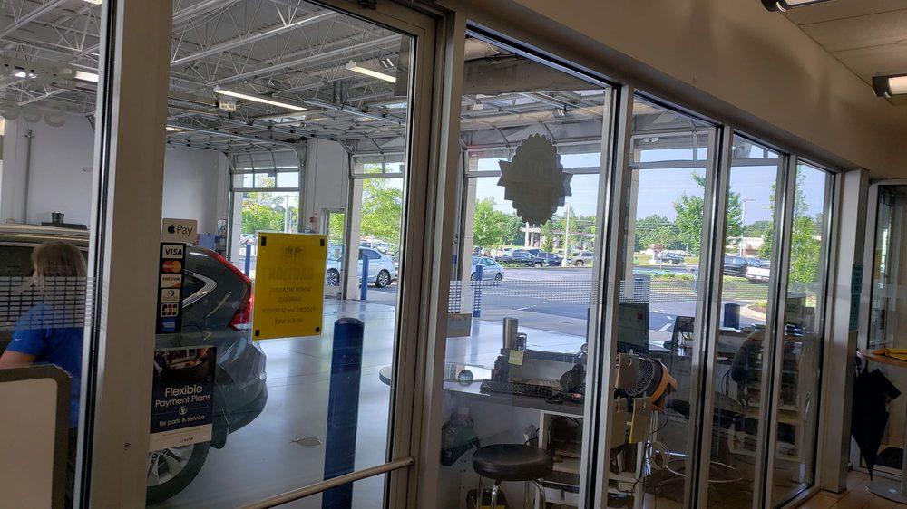 Lou Sobh Honda >> Lou Sobh Honda 16 Photos 67 Reviews Car Dealers 1105 Buford