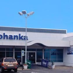 Pohanka hyundai 15 photos 14 reviews car dealers 5200 a photo of pohanka hyundai fredericksburg va united states solutioingenieria Images