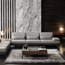 Merveilleux Photo Of Lazzoni Modern Furniture   New York, NY, United States. Modern  Living