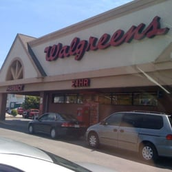 Walgreens - 10 Reviews - Drugstores - 320 Park Ave