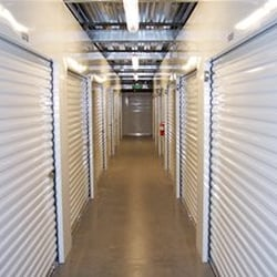 Photo Of Super Space Self Storage   Sunnyvale, CA, United States ...
