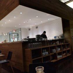 Living Kitchen Restaurant Chapel Hill Nc