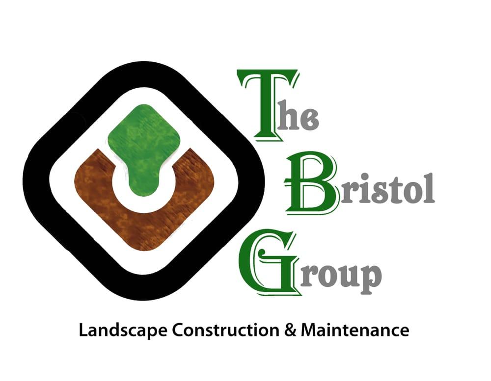 The Bristol Group: 19201 84th St, Bristol, WI