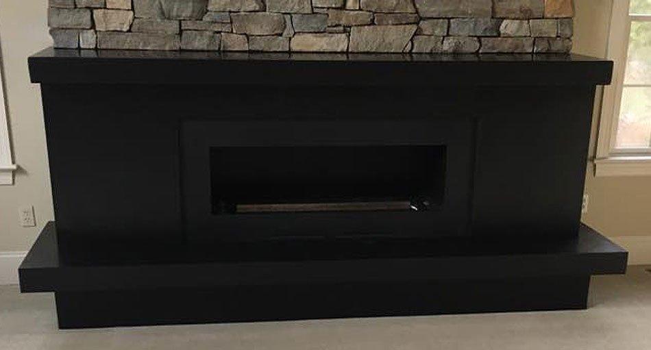 Granite Works: 700 Hunters Rd, Mohnton, PA