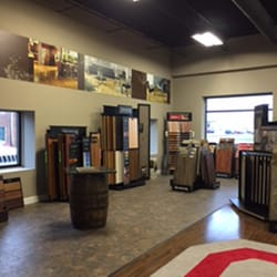 Photo Of Riterug Flooring Columbus Oh United States
