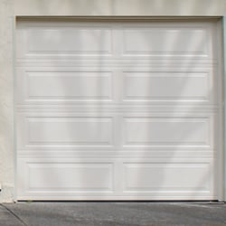 High Quality Photo Of Northgate Company Garage Doors   Rohnert Park, CA, United States.  AFTER