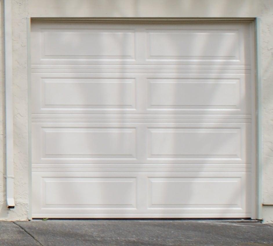 Northgate company garage doors 11 recensioni servizi for 2 piedi quadrati per garage