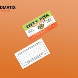 Chromatix printing 10 photos printing services mississauga on photo of chromatix printing mississauga on canada business cards mississauga business reheart Images