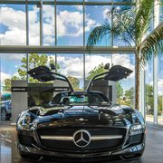 photo of mercedes benz of fort washington fort washington pa. Cars Review. Best American Auto & Cars Review