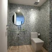 Modern Spa Photo Of All For 1 Remodeling   Miami, FL, United States. Bathroom  Remodeling