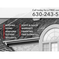 Baltic Roofing Company