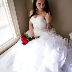 Photo Of Complete Weddings Events Greenville Sc United States