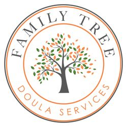 Family Tree Doula Services - Doulas - Portland, OR - Phone Number - Yelp