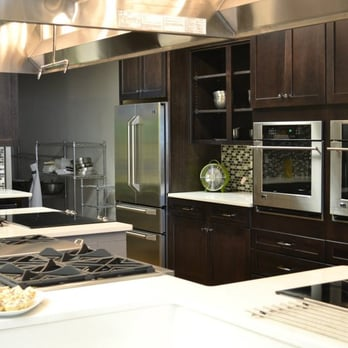 Ordinaire State Of The Art Kitchen With Fantastic Flow And Hands On ...