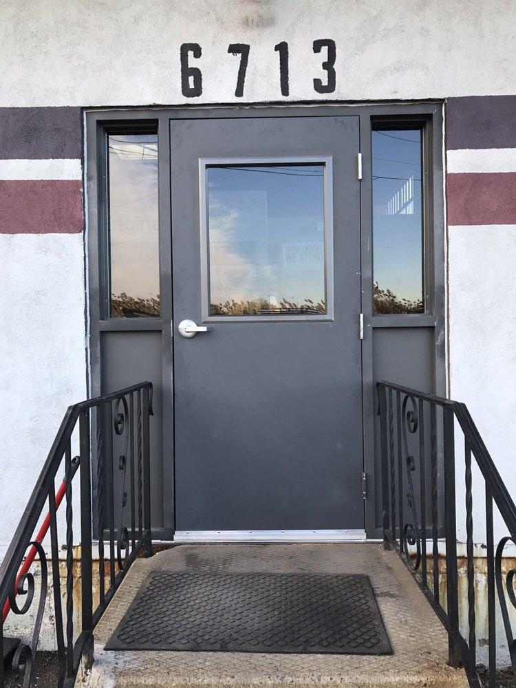 Keith's Lock & Door Service: 850 Broad St, Emmaus, PA