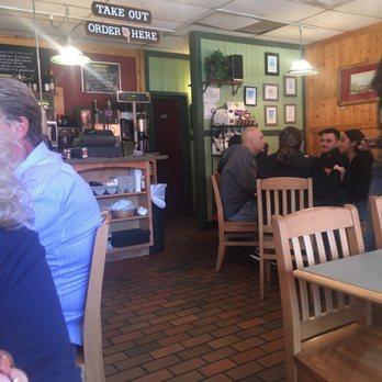 Restaurants Steamboat Springs Colorado Best Restaurants