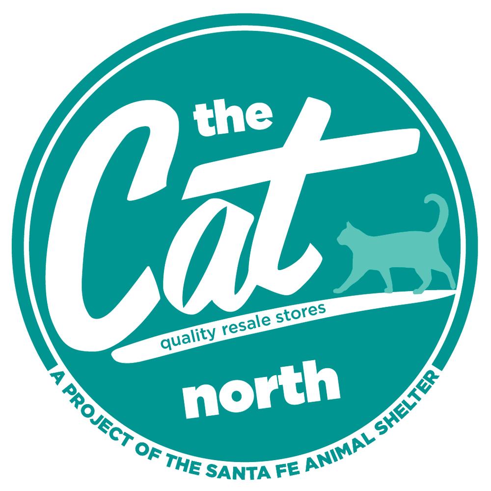The Cat: 3546 Zafarano Dr., Santa Fe, NM