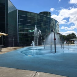 Jack E Kirksey Recreation Center 22 Photos 16 Reviews Gyms 15100 Hubbard St Livonia