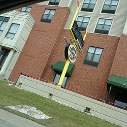Photo Of Hilton Garden Inn Troy Ny United States