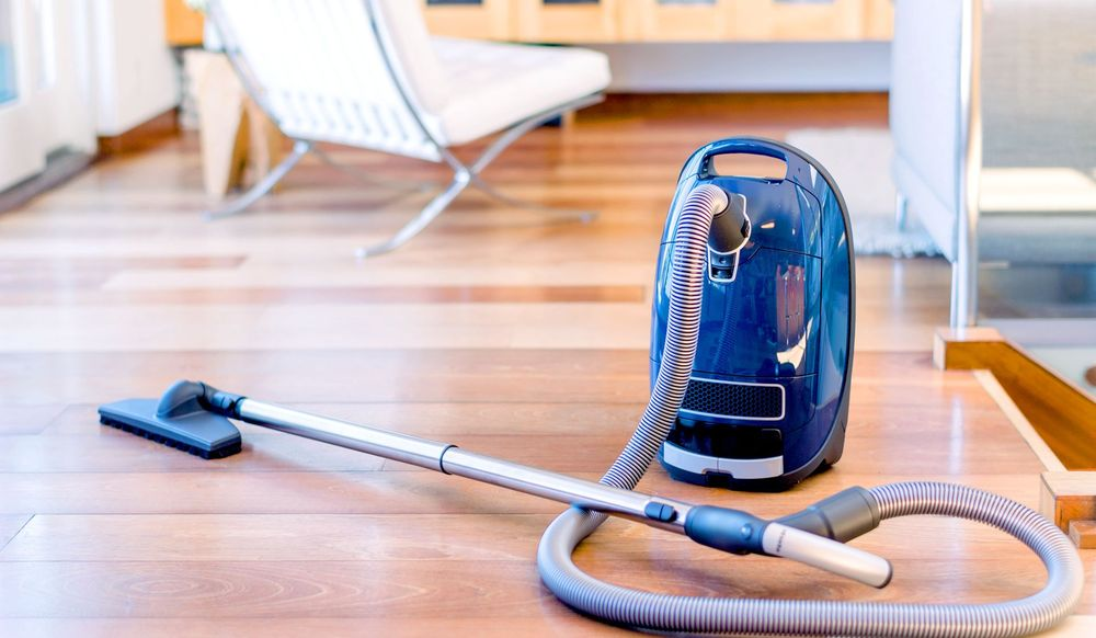Betty Conley Cleaning Services: Monticello, IN