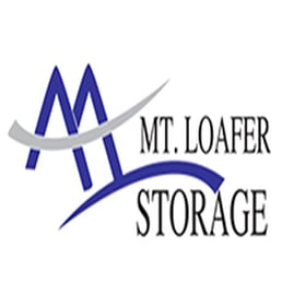 Photo Of Mt. Loafer Storage   Payson, UT, United States