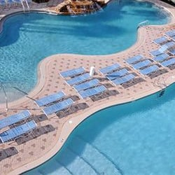 Photo Of Majestic Beach Resort Condo Als Panama City Fl United States