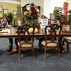 Photo Of Mor Furniture For Less
