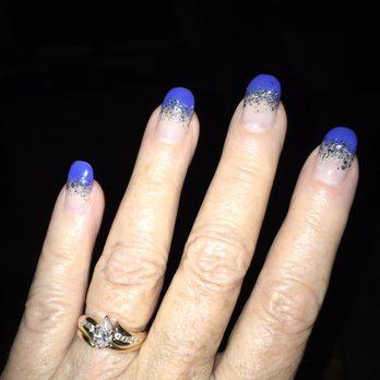 Love Nails And Spa Waukesha
