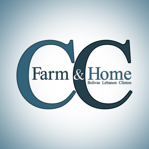 C & C Farm & Home Supply: 3260 S Springfield Ave, Bolivar, MO