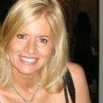 Danoff Laura DMD: 4 Vista Dr, Great Neck, NY