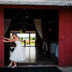 Barn wedding venues near me albany ny