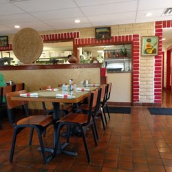 Don Miguel Mexican Restaurant Closed 10 Photos 25 Reviews