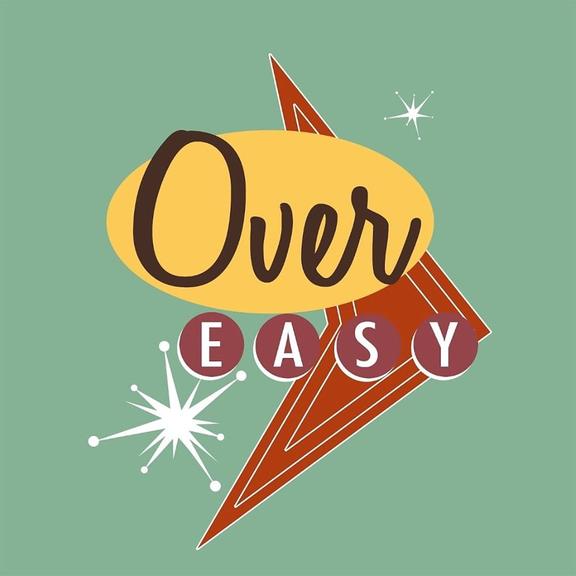 Over Easy: 21 N Bartlett St, Medford, OR