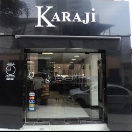 karaji