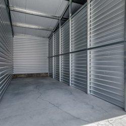 Photo of Broncos Parkway Self Storage - Centennial CO United States & Broncos Parkway Self Storage - 16 Photos - Self Storage - 13404 E ...
